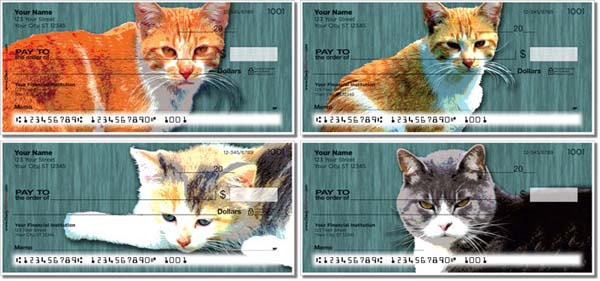 Alley cats coupons