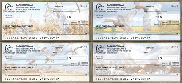 Coupon code for checks unlimited